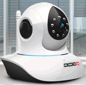 ProVision ISR Camera Cash and Carry Install easily yourself