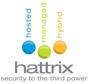 managed-access-control-hattrix
