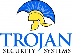 Trojan Security Systems And Price S Alarms Prices Alarms