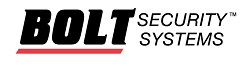 Bolt Security Alarms