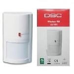 DSC WS4904