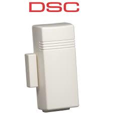DSC RE301