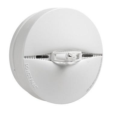 DSC Neo smoke detector PG9916
