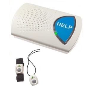 Medical Alert Systems Prices Alarms